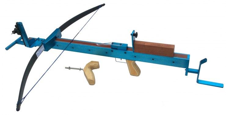 Cheap crossbows australia